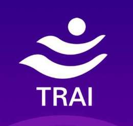 Trai asks telcos to put all tariffs online from June 30
