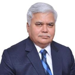PPP model will be successful in meeting Digital India goals, says TRAI chairman R S Sharma