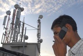 Telecom News