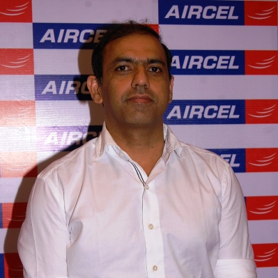 Aircel offers competitive tariff with year-long validity