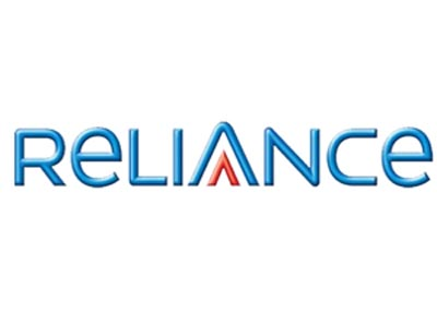 Reliance Free 100 Working 2g 3g Gprs Trick Hack July 2012 Protect Yourself From Getting Hacked