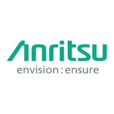 Anritsu introduces industry's first field solution providing 3D