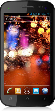 Review: Micromax A 110 (Canvas 2)