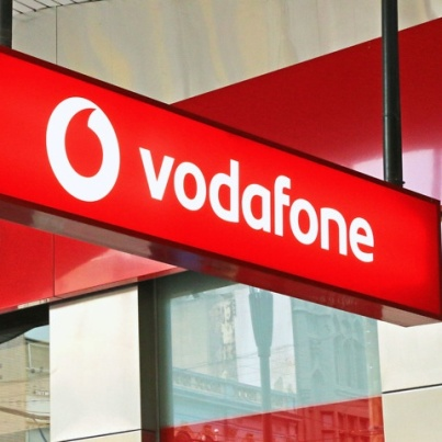 Image result for Vodafone India lose 6.4 lakh subscribers in April