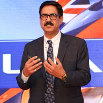 Reliance Communication announced 4G app-to-app calling offer