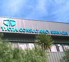 Kuwait Clearing Company upgrades to TCS BaNCS