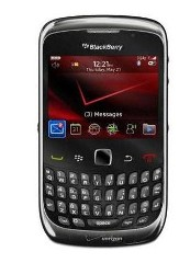 Blackberry Curve 9330